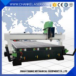 Маршрутизатор с ЧПУ гравировальный станок для деревообрабатывающей и рекламы
