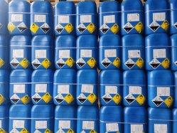 Ácido fórmico de abastecimento a granel 85% do preço de Produtos Químicos Orgânicos