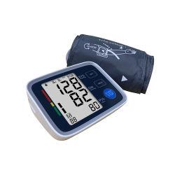 80eh 팔 혈압 모니터 최고 가정 디지털 Bp 의 가장 정확한 최고 정격 혈압 검수원 온라인으로