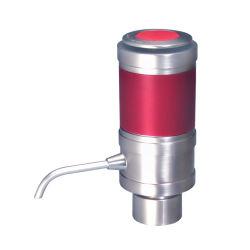 Aeratore elettronico Pourer del vino della batteria del AAA