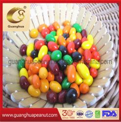 Noccioline di cioccolato di alta qualità