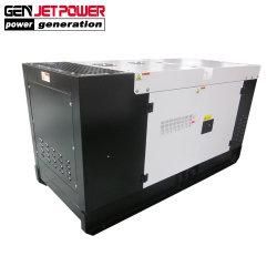 Utilisé quotidiennement 25kVA 20kw 30kVA Groupe électrogène Diesel 24kw