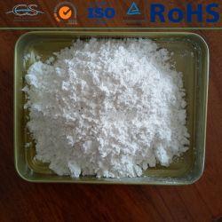 El caolín calcinado/China de cerámica de barro/Arcilla Bola China Proveedor