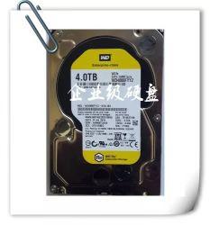 CCTV descuento de 4 TB de disco duro SATA de 3,5 pulgadas DVR 4000GB HDD renovado