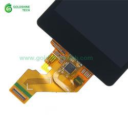 De mobiele Vervanging LCD van de Telefoon voor Sony Xperia Z1 Compacte MiniD5503 M51W