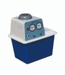 BioBase 4 pomp head watercirculerende vacuümpomp