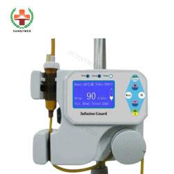 SY-G077 의료용 주입 보호 다용도 주입 컨트롤러