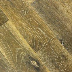 На заводе дешевые цены изготовлены из дуба Пол деревянный пол из дуба умножьте деревянный пол