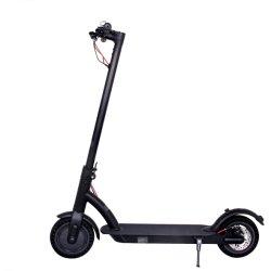 각자 균형을 잡는 스쿠터 Hoverboards 전기 걷어차기 스쿠터 기동성 스쿠터