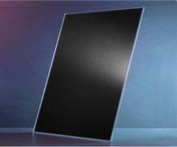 Verleen de Technische die Diensten, Thin-Film Zonnepanelen in China worden gemaakt, door Jdsolar wordt geproduceerd