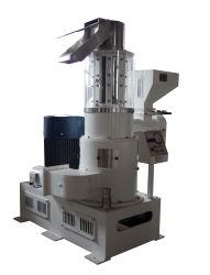 Riseria verticale del decolorante del riso del rullo dello smeriglio in macchinario