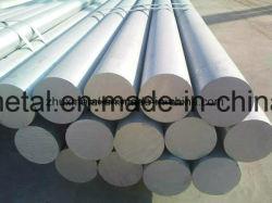 Bon Coût billette d'aluminium (2A12, 2219) pour les composants de l'hélice