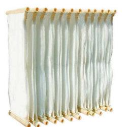 Haute efficacité Memberance mbr bioréacteur pour le Package Usine de traitement des eaux usées