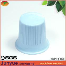 洗浄液体びんのふたのための30mmのプラスチックびんねじ閉鎖