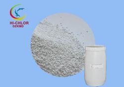 De Fabrikant van het Hypochloriet van het calcium