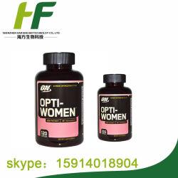 Optimum Nutrition, Opti-Women, 120 gélules