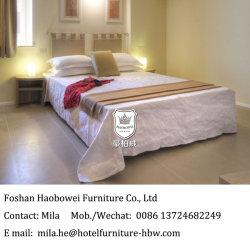 Королева мотеля комнату мебель в низкой стоимости полного спальня мебель