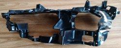 자유로운 살포 높은 광택 및 용접 선 없음 자동 플라스틱 부속 또는 주조된 제품을%s 도구로 만드는 주입 형 /Mold/
