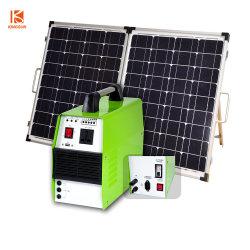 150 Вт, 300 Вт 500W портативная солнечная панель/ENERGY/система питания/генератор для использования в домашних условиях