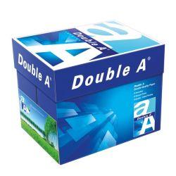 A4は4ペーパーオフィスの印刷のコピーのコピアーを4壁紙を張る