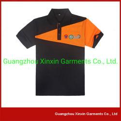 Abito dell'indumento di sport di qualità del ricamo della fabbrica migliore (P42)