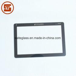 Laptop LCD LED de cobertura de vidro para o MacBook 13polegadas tela sensível ao toque do painel de vidro