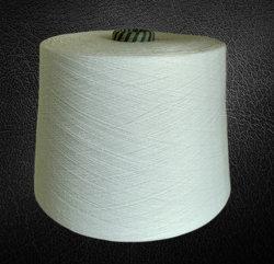 Fils de polyester/coton textile ne 12 OE T/C Fils de coton de fils de polyester