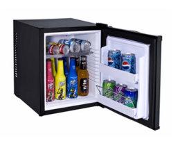 Холодильник гостиницы миниый для вина и пить