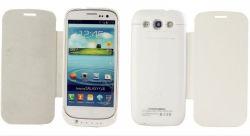 Energien-Bank-Fall für Samsung I9300