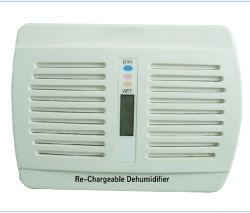 Mini sans fil rechargeable déshumidificateur (MD636)