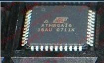 Circuito integrado ATMEGA16L-8PU ,ATMEGA32L-8AU ,ATMEGA64-16AU