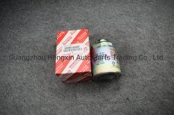 도매 자동 부품 엔진 부품 연료 필터 23390-64480 도요타의 경우 Mazda VW