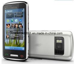 Stufeen-Handy (X2-01 X3-02 C2-02 C3-00 C6-00)