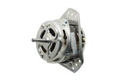 기본 공급 단상 100W 230V AC 전기 모터 100% 구리 와이어로 씻기/핀