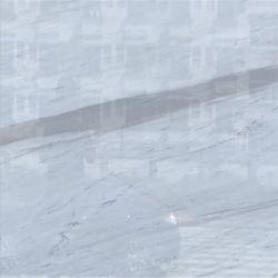 Mármore artificial pedra mármore CNC máquina de corte Stone