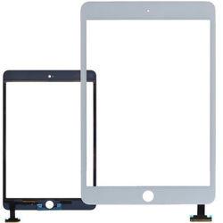لمس زجاجيّة محوّل قياسيّ رقميّ شاشة لأنّ [إيبد] مصغّرة 3