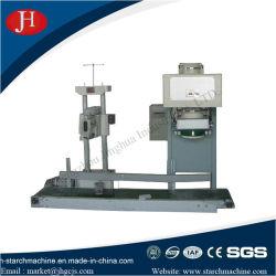China-Fabrik-industrielle automatische Verpackungsmaschine für pulvriges Material