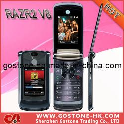 الهاتف المحمول الأصلي Phonev3، V8، v9