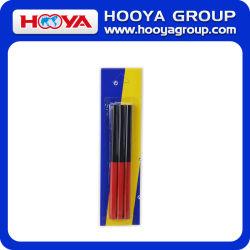 大工の鉛筆(ST14832)