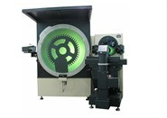 Una gran pantalla de proyector de medición digital (JT7 Series: 1.200 mm, 300mm*200mm)