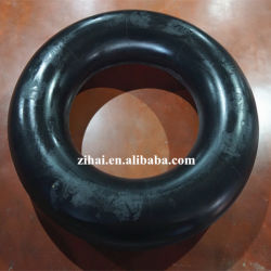 Hot-Selling Farm Tractor Tire Inner Tube 8.3-42