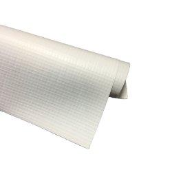 مواد إعلانية ملصق إعلانات ملصق لفرخ ثني العطوف المرن من مادة PVC