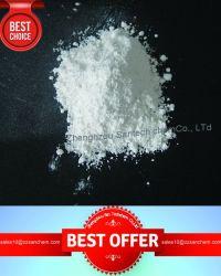 99,7% цинка высокой чистоты Oxide-ZnO для медицинских, косметические, промышленных, электрический