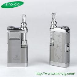 2013 высокого качества E сигарет, сигар (Innokin itaste vtr) , Электронные сигареты, Svd Itaste MVP, 134 Мо