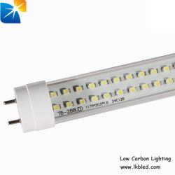 LED Tube Light/T8 LED Tube Light/600mm T8 Tube