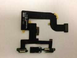 гибкий кабель для Motorola Droid 2 A955 запасной части