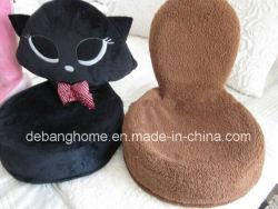 Heißes Verkaufs-Qualität Cartonlovely Sitzkissen-Kissen (MG-KD010)