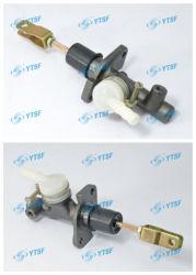 Высокое качество Yuejin Авто деталей гидропривода сцепления от главного насоса