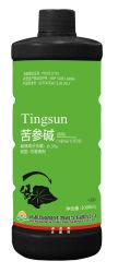 Pour l'oïdium Tingsun-Fungicide