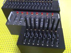 GSM модем Wavecom бассейн 8/16/32/64 портов